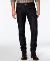 Hudson Men's Blake Slim-Fit Straight Jeans