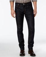 Hudson Men's Zip Fly Jeans