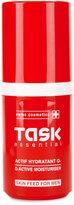 Task essential Skin Feed Hydrating Moisturizer, 1.7 oz