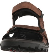 Ecco Sport - Offroad Lite Sandal 2 Men's Sandals