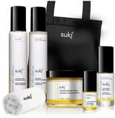 Suki Nurture Kit