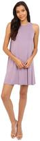 Culture Phit Toni Sleeveless Dress