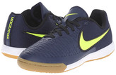 Nike Jr Magistax Pro IC Soccer (Little Kid/Big Kid)
