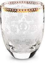 Pip Studio Floral Water Glass