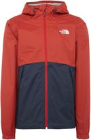 The North Face Two Colour Panel Millerton