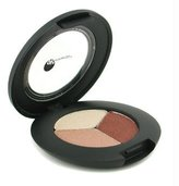 Glo GloEye Shadow Trio - 4.5g/0.16oz