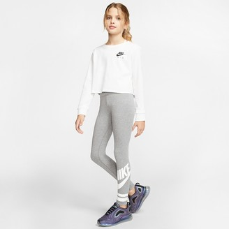 Nike Leggings, 6-16 Years