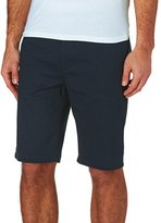 Element Howland Classic Walk Short