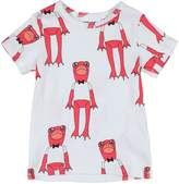 Mini Rodini T-shirts - Item 12007054