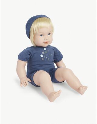 Selfridges Daisy doll 31.75cm