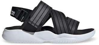 adidas 90s Women's Strappy Sandals