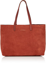 WANT Les Essentiels Women's Strauss Tote Bag