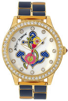Betsey Johnson Out To Sea Watch
