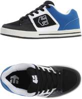 Etnies Low-tops & sneakers - Item 44893688