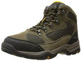 Hi-Tec Men's Mojave Mid Hiking Boot