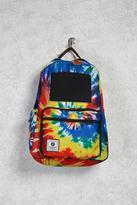Forever 21 FOREVER 21+ JammyPack Festival Survival Backpack