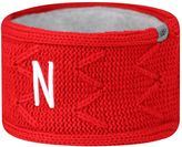 Top of the World Adult Nebraska Cornhuskers Ziggy Knit Headband