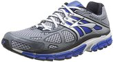 Brooks Beast 14 M, Men's Running Shoes