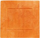 Habidecor Abyss & Must Bath Mat - 635 - 60x60cm
