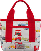 Cath Kidston Billie's Travels Kids Summer Mini Bag