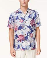 Tommy Bahama Men's Desert Blooms Shirt