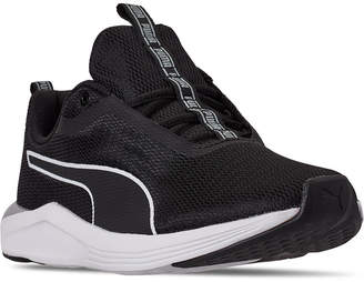 Puma Women Prowl 2 Training Sneakers from Finish Line