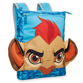 Disney The Lion Guard Swim Backpack