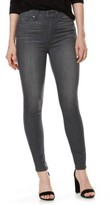 Paige Women's Transcend - Margot High Waist Ankle Ultra Skinny Jeans