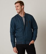 Hurley All City Stealth Jacket