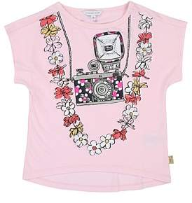 Little Marc Jacobs T-Shirt (6-8 Years)