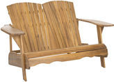 Asstd National Brand Fynley Outdoor Bench