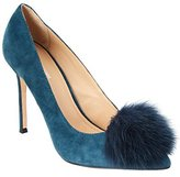 Pour La Victoire Women's Camilla Dress Pump