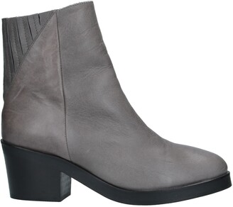 Surface to Air Ankle boots - Item 11728341UG