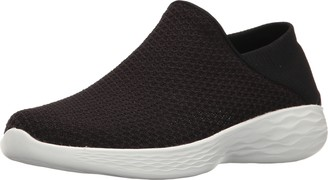 Skechers 14951 Women's Low-Top Sneakers