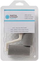 Martha Stewart Roller And Tray