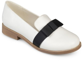 Journee Collection Kysie Women's Loafers