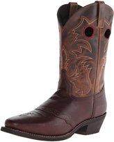 Laredo Men's Pequin Western Boot