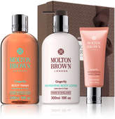 Molton Brown Gingerlily Pamper Gift Set