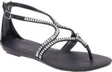 BCBGeneration Women's Caylen Sandal