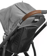 UPPAbaby VISTATM Leather Handlebar Cover