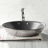 All-Clad Copper Core Nonstick Fry Pan