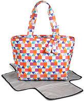 Kate Spade Sophia Grace Baby Bag