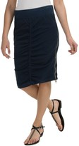 XCVI Marriott Pencil Skirt (For Women)