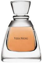Vera Wang Signature 3.4oz. Eau De Parfum Spray