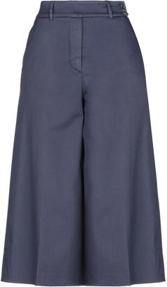 Pt01 Long skirts