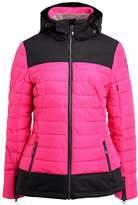 Killtec DANIKA Ski jacket pink