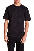 Helmut Lang Knit Tee
