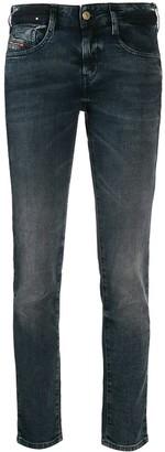 Diesel D-Ollies JoggJeans