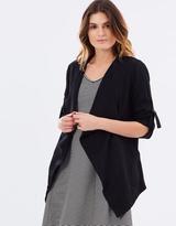 Max & Co. Camilla Jacket