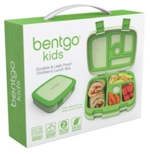 Bentgo Kids Leakproof Lunch Bo
